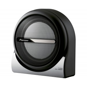 Pioneer - TS-WX210A