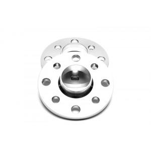 Disku starplika 10mm; 4x100/4x108