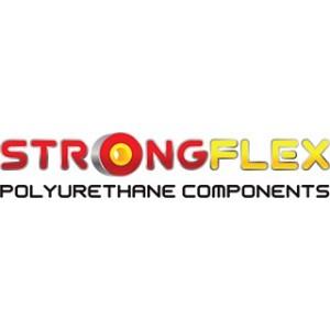 StrongFlex